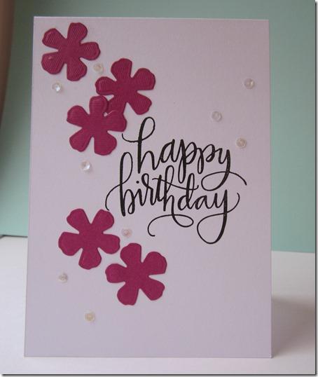 CS Happy Birthday Dec 15