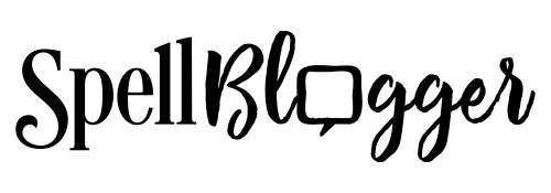 Logo V2 BW