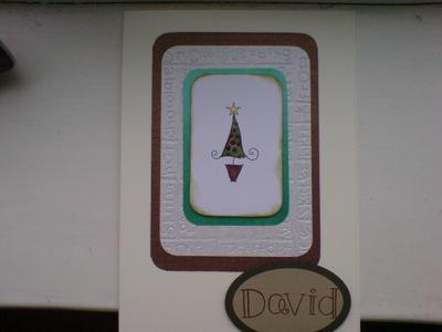 David_christmas_07