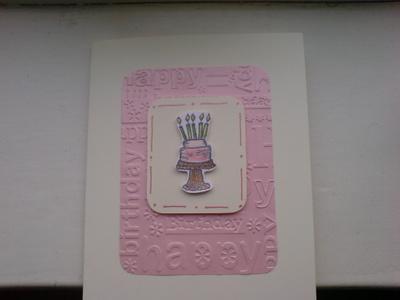 Pink_petticoat005
